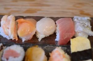 endosushi_fresh_sushi