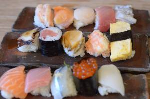 endosushi_fresh_sushis